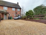 Thumbnail for sale in Shepherds Hill, Newbury, West Berkshire
