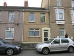 Thumbnail for sale in New Dock Road, Llanelli