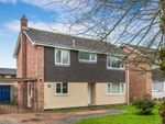 Thumbnail for sale in Bellrope Lane, Roydon, Diss