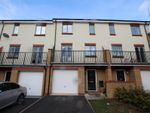 Thumbnail to rent in Sorrel Place, Stoke Gifford, Bristol