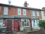 Thumbnail for sale in Montague Street, Caversham, Reading
