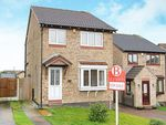 Thumbnail for sale in Pentland Gardens, Waterthorpe, Sheffield, South Yorkshire
