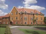 Thumbnail to rent in Plot 101 Vyne Park, Gallery Road, Chineham, Basingstoke, Hampshire