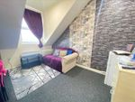 Thumbnail to rent in Castlehill Parade, The Avenue, West Ealing