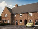 "Thumbnail to rent in ""The Cranfield Elite "" at Kiln Drive, Stewartby, Bedford"