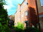 Thumbnail for sale in Newport Pagnell Road, Wootton, Northampton