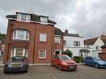 Thumbnail to rent in High Street, Hartley Wintney, Hook