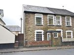 Thumbnail to rent in High Cross Road, Rogerstone, Newport