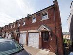 Thumbnail to rent in Market Street, Cheltenham