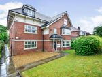 Thumbnail for sale in Willow Lodge, Offerton, Stockport, Cheshire