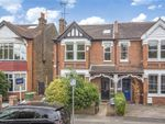 Thumbnail to rent in Eastwood Road, London