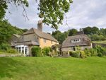 Thumbnail for sale in Leckhampton Hill, Cheltenham