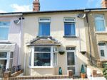 Thumbnail to rent in Bedwlwyn Street, Ystrad Mynach, Hengoed