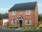 Thumbnail to rent in The Bedford, Squires Meadow, Lea, Ross-On-Wye, Herefordshire