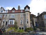 Thumbnail to rent in Ground Floor Maisonette, Belmont Road, St. Andrews
