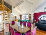 Thumbnail to rent in Telfords Yard, Wapping