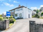 Thumbnail for sale in Abergele Road, Llanddulas, Abergele, Conwy