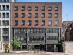 Thumbnail to rent in Noel Street, London