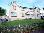 Thumbnail to rent in Seafields, Paignton
