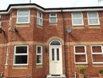 Thumbnail for sale in Dario Gradi Drive, Crewe, Cheshire