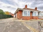 Thumbnail to rent in Acklam Road, Middlesbrough