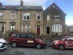 Thumbnail to rent in Wentworth Street, Greenhead, Huddersfield