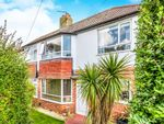 Thumbnail for sale in Morecambe Road, Brighton