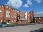 Thumbnail to rent in Cape Hill, Smethwick