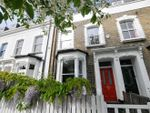 Thumbnail for sale in Harcombe Road, Stoke Newington, London