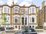 Thumbnail for sale in Pendrell Road, Brockley, London