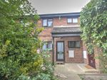 Thumbnail for sale in Perry Close, Hillingdon