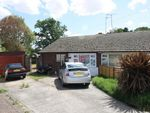 Thumbnail for sale in Great Totham, Maldon, Essex