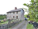 Thumbnail to rent in Albany Cottage Gurney Slade, Radstock