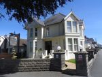 Thumbnail for sale in Park Avenue, Cardigan, Ceredigion