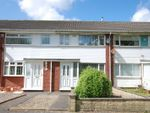 Thumbnail to rent in Alconbury Close, Blyth