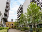 Thumbnail to rent in Royal Carriage Mews, London