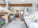 Thumbnail for sale in Wargrave, Berkshire
