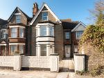 Thumbnail for sale in Ramsgate Road, Margate