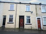 Thumbnail for sale in Reed Street, Burnley, Lancashire