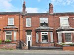 Thumbnail for sale in Gidlow Lane, Springfield, Wigan