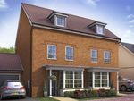 Thumbnail for sale in Woodvale, Cissbury Chase, Worthing, West Sussex
