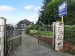 Thumbnail for sale in North Cray Road, Sidcup, Kent