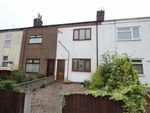 Thumbnail for sale in Liverpool Road, Hindley, Wigan