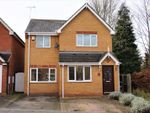 Thumbnail for sale in The Maltings, Sawtry, Huntingdon