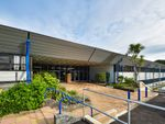 Thumbnail to rent in Suite 11D Peartree Business Centre, Wimborne