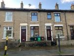 Thumbnail to rent in Prince Street, Rochdale