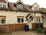 Thumbnail to rent in Admirals Drive, Wisbech