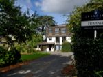 Thumbnail to rent in Solent Avenue, Lymington