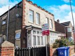 Thumbnail for sale in Carlton Road, Lowestoft