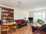 Thumbnail for sale in Brabourne Close, London